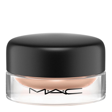MAC Pro Longwear Paint Pot 5gr Painterly