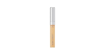 L'Oreal Paris Make-Up Designer Accord Parfait The One Concealer - 3N Creamy Beige - Concealer täckstift och concealer