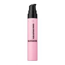 L'Oreal Paris Make-Up Designer Infaillible The Primers - 06 Pore Refining - Primer sminkbas för ansiktet 20 ml