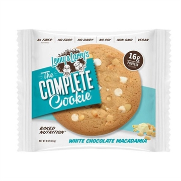 L&L Complete Cookie - 12x113 gr