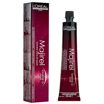 L'Oréal MAJIREL METALE 13  50ML