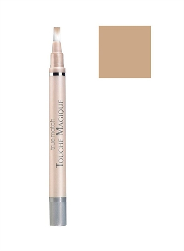 L'Oreal Paris Make-Up Designer APToucheMagNuGbAl N3-4-5 BeigeNatur täckstift och concealer
