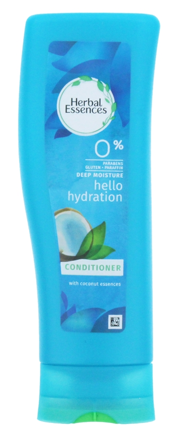 Herbal Essences 200ml Conditioner Hello Hydration