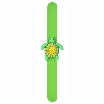 Slap watch - Sea turtle