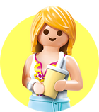 Playmobil: Other
