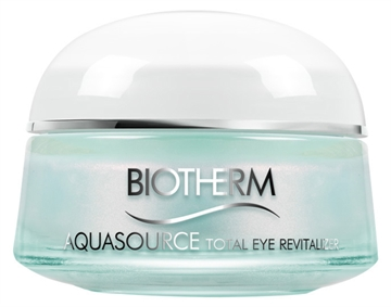 Biotherm Aquasource Eye Revitalizer ögonkräm 15 ml
