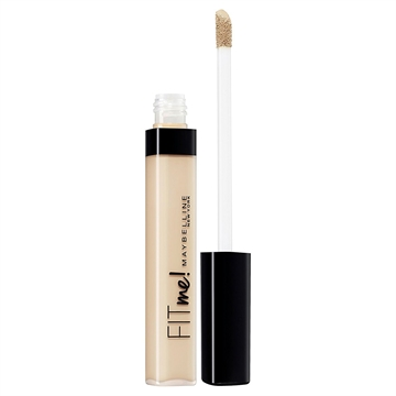 Maybelline MAY FIT ME CONC.FA NU fr/gb/es/it 05 IV täckstift och concealer