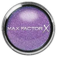 Max Factor Wild Shadow Pot #015 Vicious Purple 2 ml