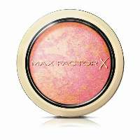 Max Factor Crème Puff Blush rouge Rosa 005 Puder