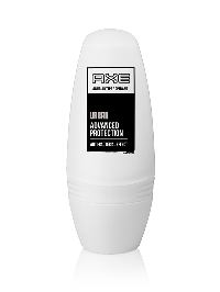 AXE Urban Män Roll on-deodorant 50 ml