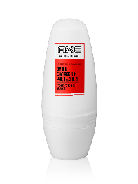 AXE Adrenaline Män Roll on-deodorant 50 ml