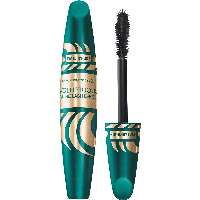 Max Factor Voluptuous False Lash Effect ögonfransmascara 13,1 ml