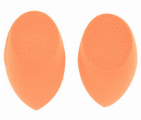 Real Techniques Miracle Complexion Sponge Duo 2-pack