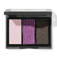E.L.F. elf Sculpting Silk Eyeshadow Berry Please