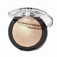 E.L.F. Baked Highlighter Moonlight Pearls