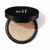 E.L.F. Shimmer Highlighting Powder Starlight Glow