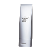 Shiseido Men Deep Cleansing