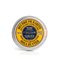 L'Occitane Shea Butter 150ml