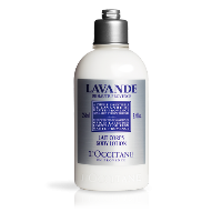 L'Occitane Lavender From Haute-Provence Body Lot. 250ml