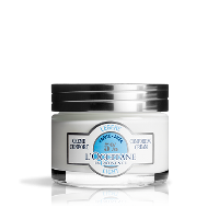 L'Occitane Shea Light Comforting Cream 50ml