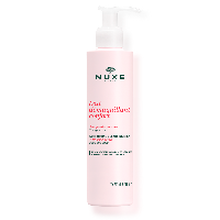 NUXE Comforting Cleansing Milk 200 ml
