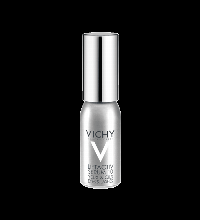 Vichy LiftActiv Serum 10 ögonserum 15 ml