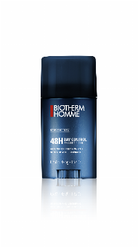 Biotherm Homme Day Control Män Deodorantstift 50 ml