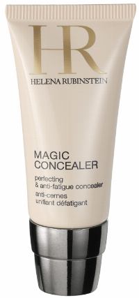 Helena Rubinstein Magic Concealer 01 Light täckstift och concealer 15 ml
