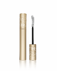 Helena Rubinstein Spider Eyes Mascara Base ögonfransmascara 5 ml