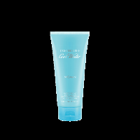Davidoff Cool Water Woman Moisturising Body Lotion hudlotion 150 ml Kvinna Fuktgivande