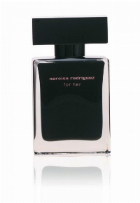 Narciso Rodriguez For Her 30 ml Kvinna