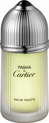 Cartier Pasha deCartier Män 100 ml