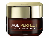 L'Oréal Paris Skin Expert Age Perfect Nutrition Intense dagkräm Torr hud 50 ml