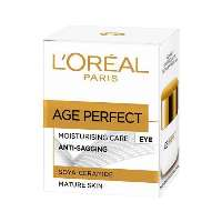 L'Oreal Paris Skin Expert Age Perfect ögonkräm 15 ml