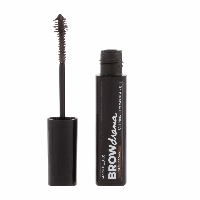 Maybelline Brow Drama Dark Brown ögonbrynsmascara Brun