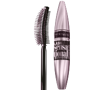 Maybelline Lash Sensational - Extra Black - Mascara ögonfransmascara 9,5 ml