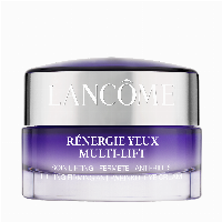 Lancôme Rénergie Multi-Lift Yeux ögonserum 15 ml