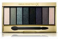Max Factor Masterpiece Nude Eyeshadow Palette #006 Skylights 6,5 gr