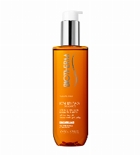 Biotherm Biosource Total Renew Oil 200ml Sminkborttagningsolja