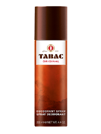 Tabac Original Män Spraydeodorant 250 ml