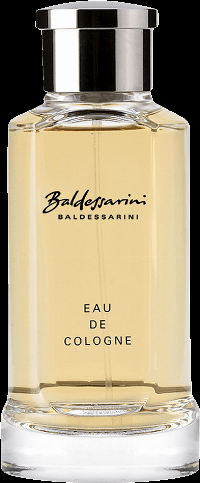 Baldessarini EDC Spray 75ml