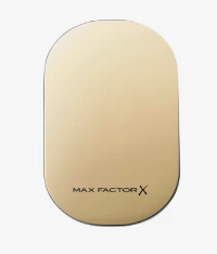 Max Factor Facefinity Compact Kanna Puder 10 g