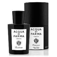 Acqua Di Parma Colonia Essenza Edc Spray 50ml